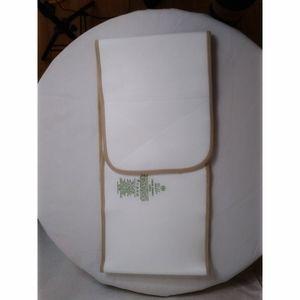 Belly Bandit SZ Large postnatal/post cesarean belt